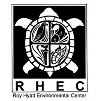 Roy Hyatt Environmental Center