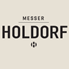Messer Holdorf