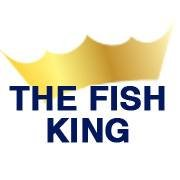 The Fish King
