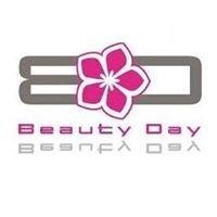 Schoonheids Instituut Beauty Day