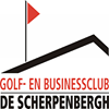 Golf-en Businessclub De Scherpenbergh