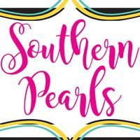 Southern Pearls
