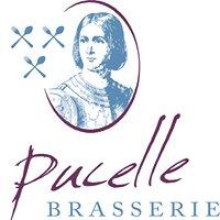 Restaurant La Pucelle