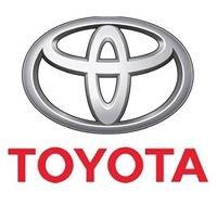 Chadstone Toyota