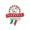 Napoli Pizza & Pasta Restaurantes