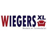 Wiegers XL Meubelen en Tuinmeubelen