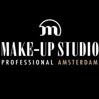 Make-up Studio EST