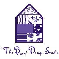 """The Barn"" Design Studio"