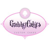 GabbyCakes