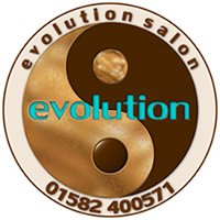Evolution@Josephs Hair Salon