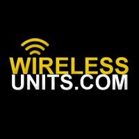 WirelessUnits.com