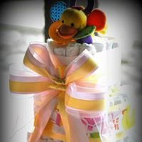 Butterfly Crafts and Creations
