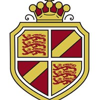 King's House School