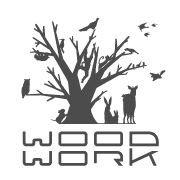 WOODWORK/ウッドワーク
