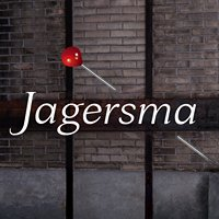 Jagersma naaimachines & borduurstudio
