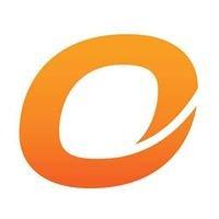 Oranje Print & Packaging