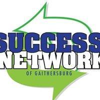 Success Network of Gaithersburg