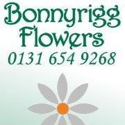Bonnyrigg Flowers