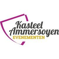 Kasteel Ammersoyen Evenementen