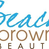 Beach Brown Beauty