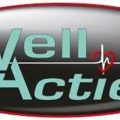 WellActief, Beweeg en Adviescentrum