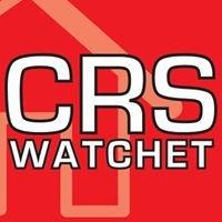 CRS Building Supplies Watchet