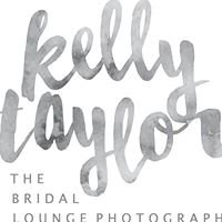 Kelly Taylor -the bridal lounge photography