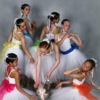 Rancho Ballet