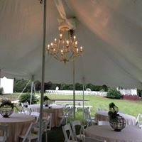 Timeless Events Gifts and Rentals