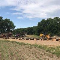T. Bell Logging