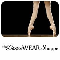 The DanceWEAR Shoppe