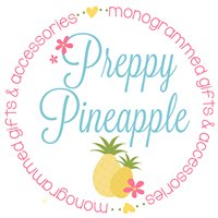 Preppy Pineapple - Boutique & Gifts