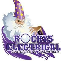 Rockys Electrical