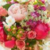 Lil' Orphan Annies Florist & Gift Shop