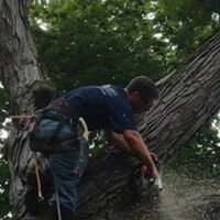 Graham's Tree Service LLC