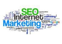 Choyon internet marketing