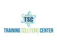 Training Solutions Center