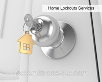 Rossville Mobile Locksmith