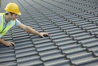 Joplin Roofing Ventures
