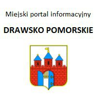 Drawsko Pomorskie - Informator Lokalny