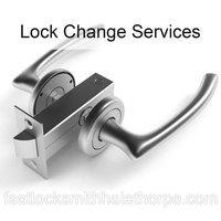 Fast Locksmith Halethorpe