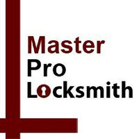 Master Pro Locksmith