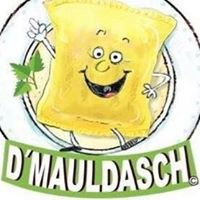 DMauldasch