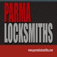 Parma Locksmiths
