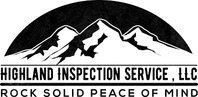 Highland Inspection Service LLC
