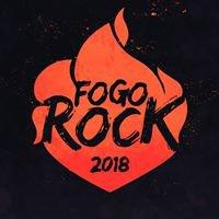 Fogo Rock