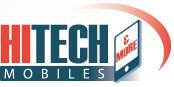 Hitech Mobiles & More Limited