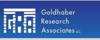 Goldhaber Research Associates LLC