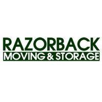 Razorback Moving LLC Bentonville