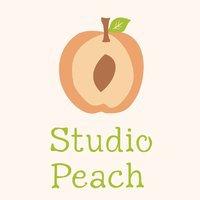 "Арт-cтудия ""Peach"""